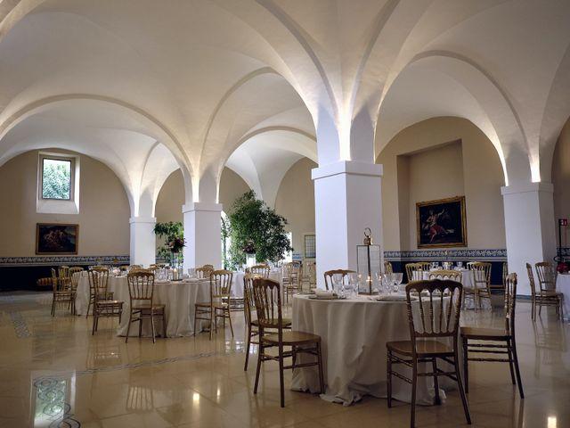 Il matrimonio di Claudia e Giovanni a Pescara, Pescara 55