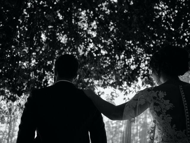 Il matrimonio di Claudia e Giovanni a Pescara, Pescara 64