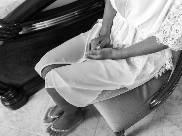 Il matrimonio di Berardo e Cinzia a Teramo, Teramo 21
