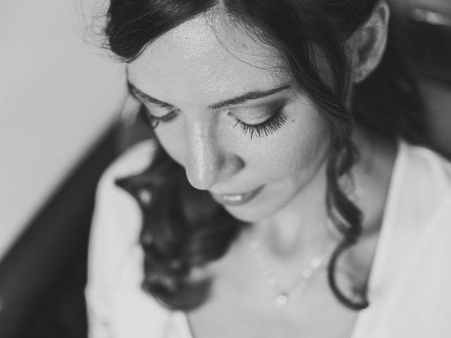 Il matrimonio di Berardo e Cinzia a Teramo, Teramo 26