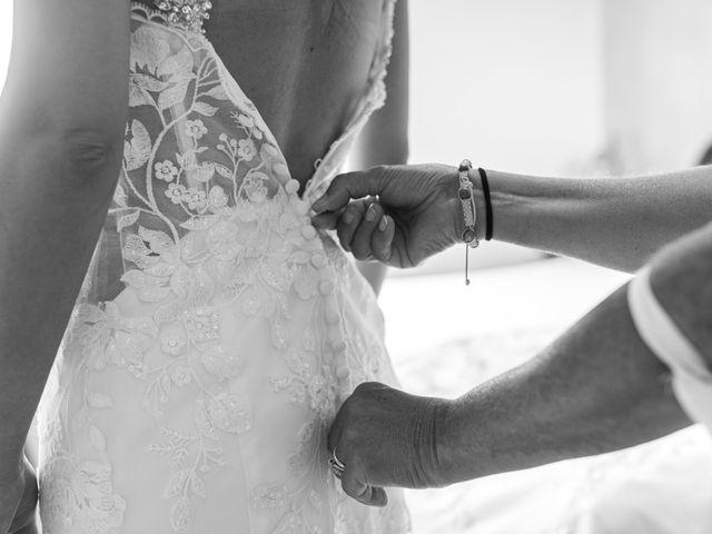 Il matrimonio di Berardo e Cinzia a Teramo, Teramo 28
