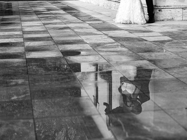 Il matrimonio di Berardo e Cinzia a Teramo, Teramo 65