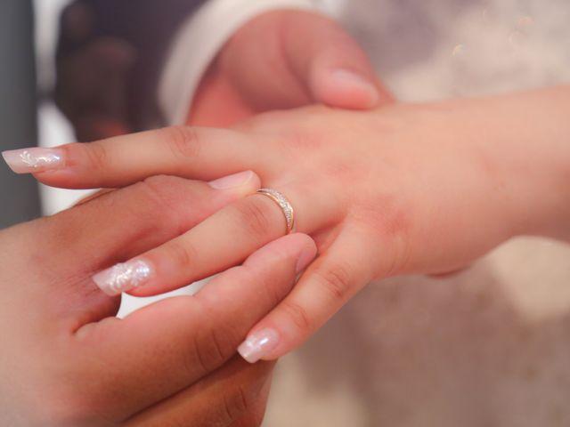 Il matrimonio di Marco e Luana a Chieti, Chieti 9