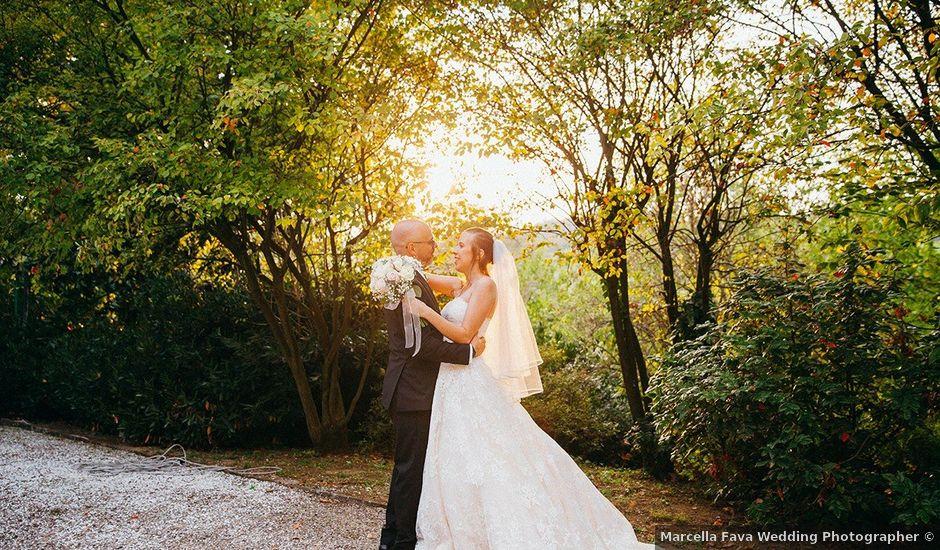 Il matrimonio di Pietro e Elisa a Reggio nell'Emilia, Reggio Emilia
