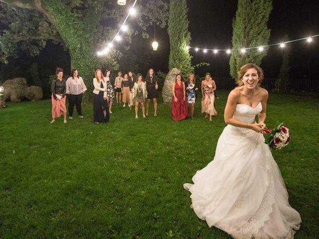 Il matrimonio di Alex e Fiamma a Faenza, Ravenna 20