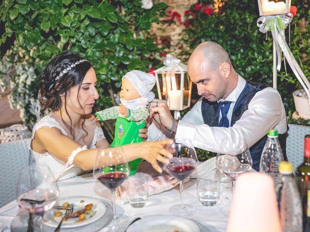 Il matrimonio di Alessandro e Eleonora a Forlì, Forlì-Cesena 54