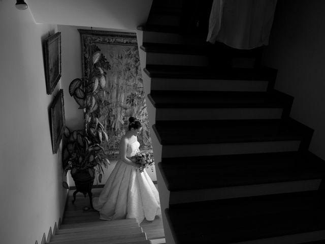 Il matrimonio di Stefano e Maria Emilia a San Sebastiano da Po, Torino 24