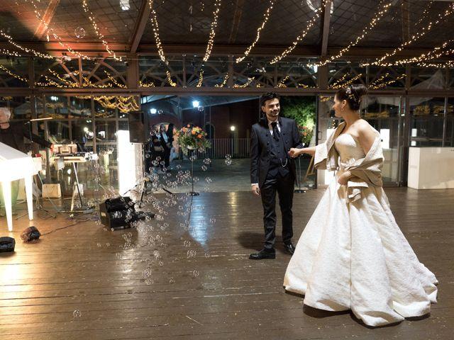 Il matrimonio di Stefano e Maria Emilia a San Sebastiano da Po, Torino 55