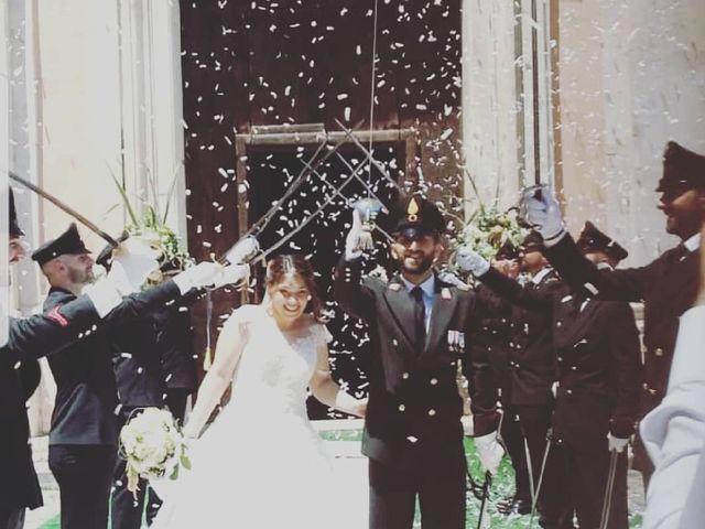 Il matrimonio di Pasquale e Veronica  a Formia, Latina 1