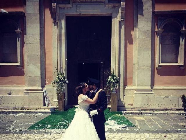 Il matrimonio di Pasquale e Veronica  a Formia, Latina 2