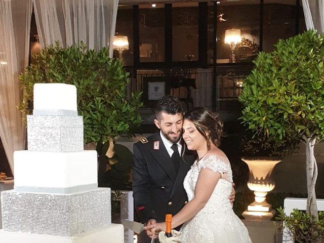 Il matrimonio di Pasquale e Veronica  a Formia, Latina 4
