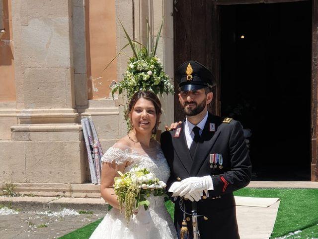 Il matrimonio di Pasquale e Veronica  a Formia, Latina 5