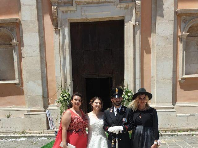 Il matrimonio di Pasquale e Veronica  a Formia, Latina 13