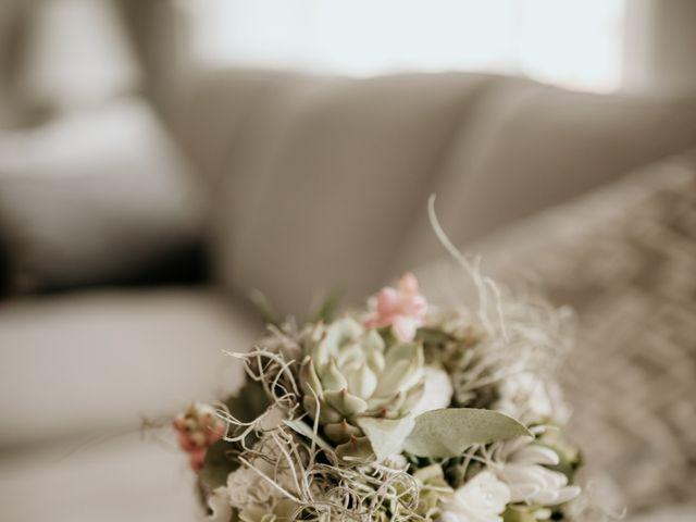 Il matrimonio di Davide e Michela a Belgirate, Verbania 15