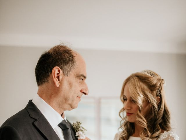 Il matrimonio di Davide e Michela a Belgirate, Verbania 23