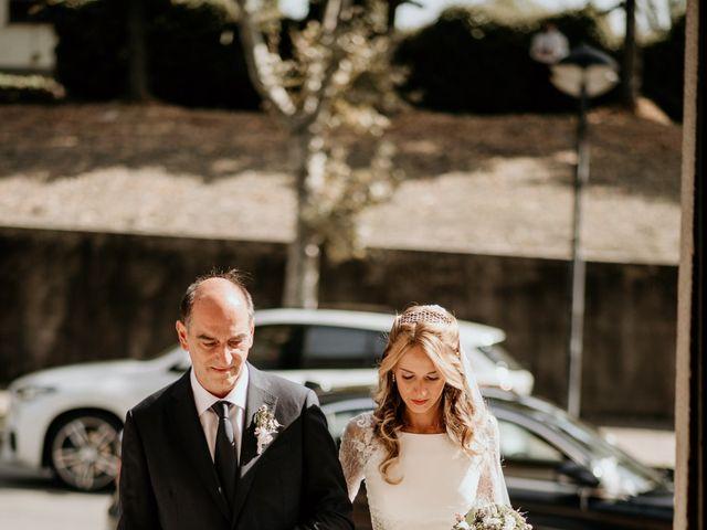 Il matrimonio di Davide e Michela a Belgirate, Verbania 28