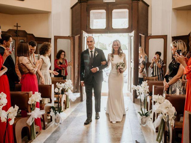 Il matrimonio di Davide e Michela a Belgirate, Verbania 29
