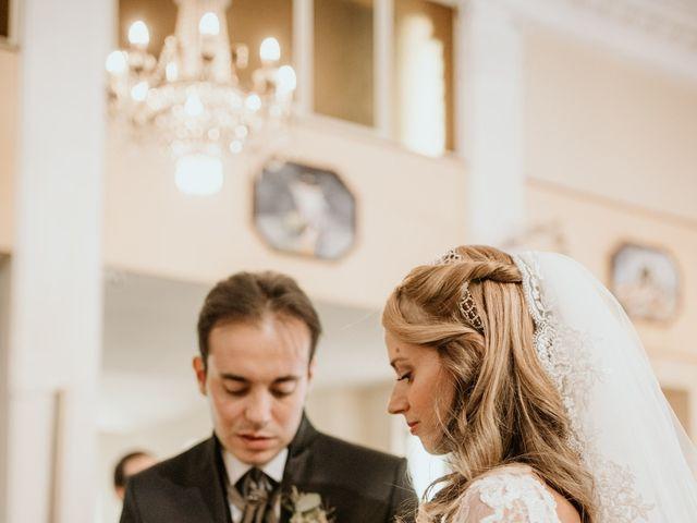 Il matrimonio di Davide e Michela a Belgirate, Verbania 32