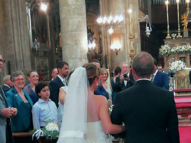 Il matrimonio di Vincenzo  e Federica a Palermo, Palermo 5