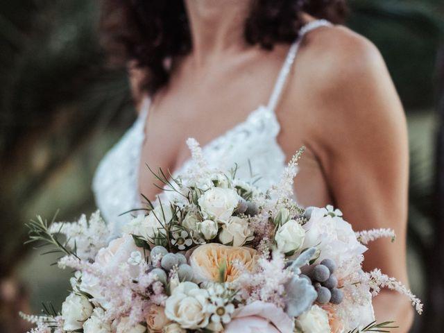 Il matrimonio di Davide e Chiara a Ameglia, La Spezia 58