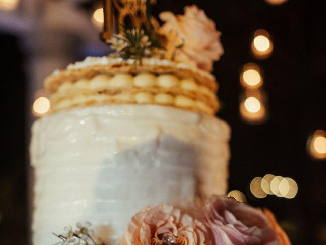 Il matrimonio di Davide e Chiara a Ameglia, La Spezia 73