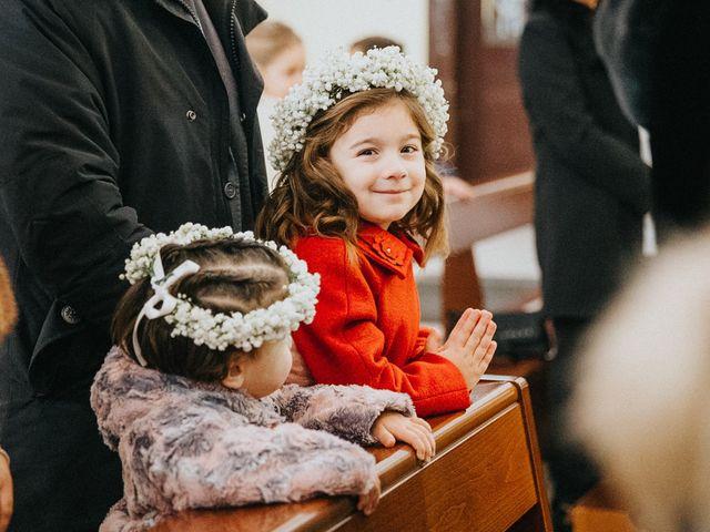 Il matrimonio di Daniele e Maria a Salerno, Salerno 23