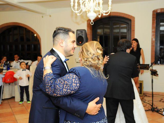 Il matrimonio di Simona e Pasquale a Torino, Torino 22