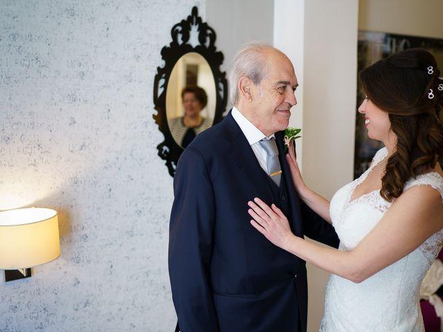 Il matrimonio di Stefano e Angela a Capaccio Paestum, Salerno 2