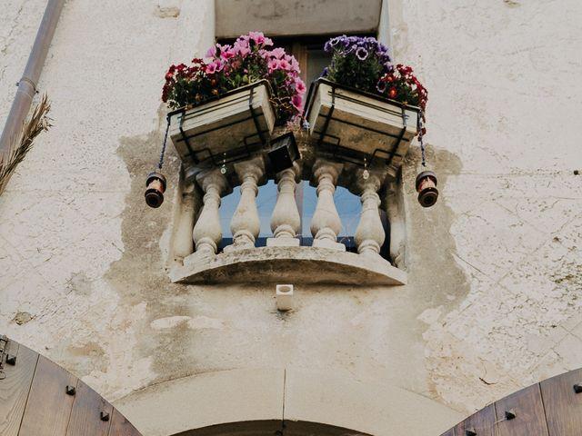 Il matrimonio di Stefano e Angela a Capaccio Paestum, Salerno 33