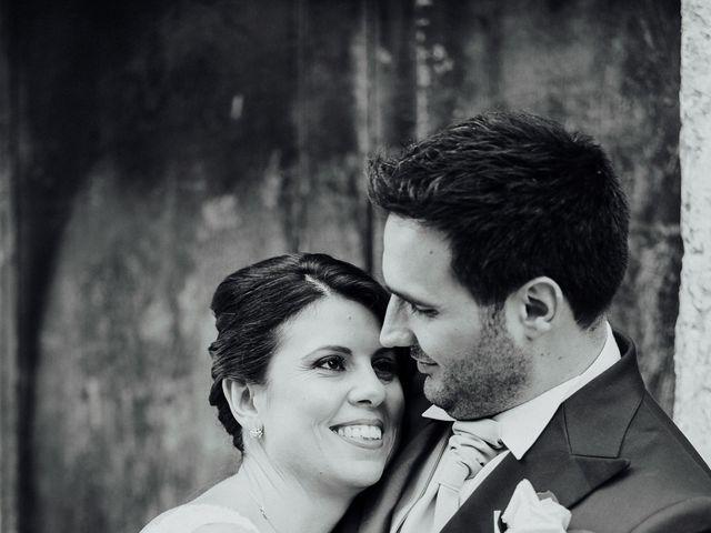 Il matrimonio di Stefano e Angela a Capaccio Paestum, Salerno 35