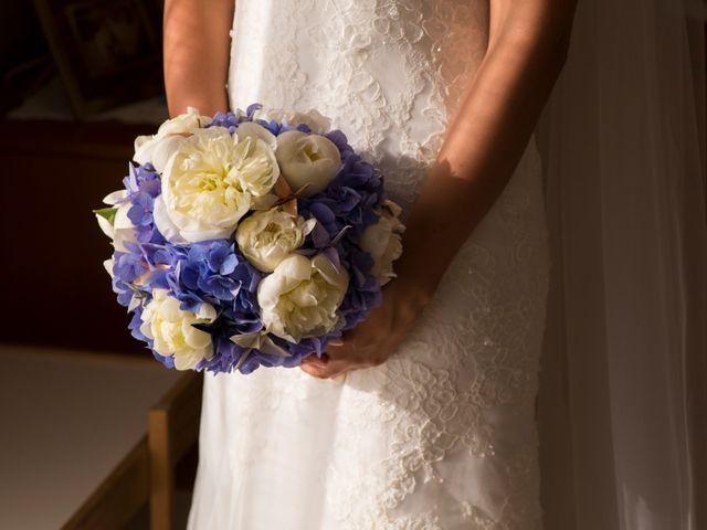Il matrimonio di Sergio e Valentina a Acireale, Catania 19