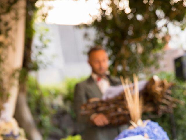 Il matrimonio di Sergio e Valentina a Acireale, Catania 39