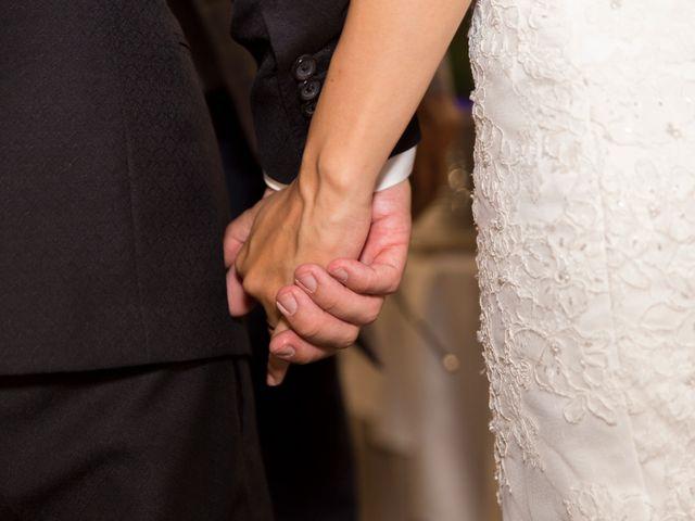 Il matrimonio di Sergio e Valentina a Acireale, Catania 59