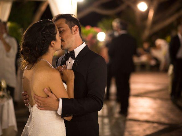 Il matrimonio di Sergio e Valentina a Acireale, Catania 60
