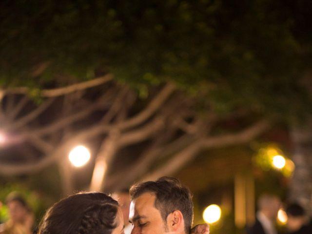 Il matrimonio di Sergio e Valentina a Acireale, Catania 61