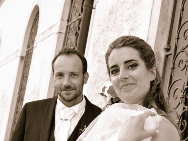 Il matrimonio di Francesco e Silvia a Martellago, Venezia 58
