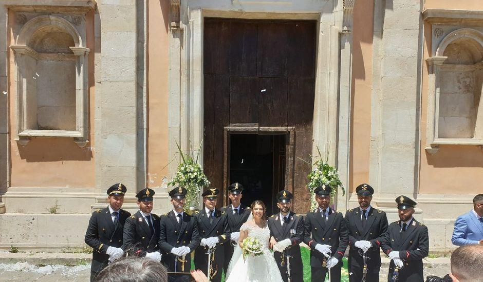 Il matrimonio di Pasquale e Veronica  a Formia, Latina