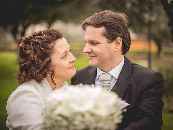 Le nozze di Filippo e Lucrezia