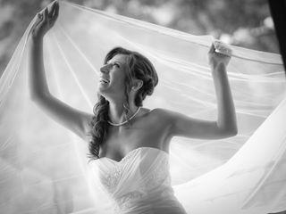 Le nozze di Pina e Antonio 3