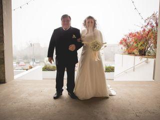 Le nozze di Filippo e Lucrezia 1