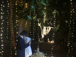 Le nozze di Riccardo e Mariachiara 3