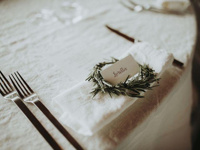 Il matrimonio di Andrea e Stefania a Castelvetro di Modena, Modena 26