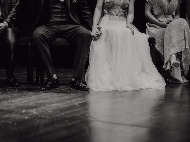 Il matrimonio di Lorenzo e Silvia a Cesena, Forlì-Cesena 33