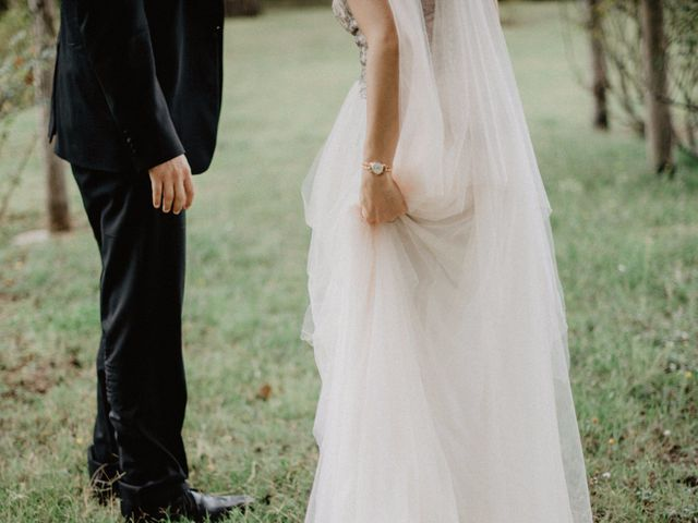 Il matrimonio di Lorenzo e Silvia a Cesena, Forlì-Cesena 42