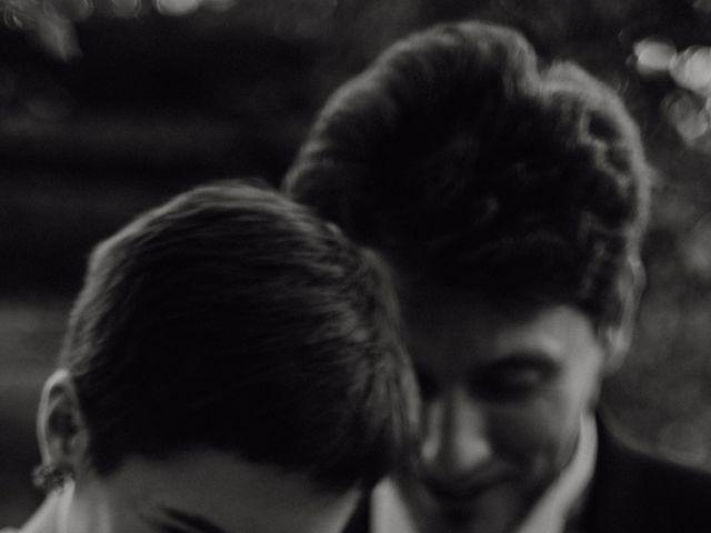 Il matrimonio di Lorenzo e Silvia a Cesena, Forlì-Cesena 44