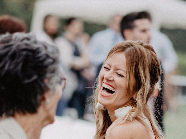 Il matrimonio di Lorenzo e Silvia a Cesena, Forlì-Cesena 64