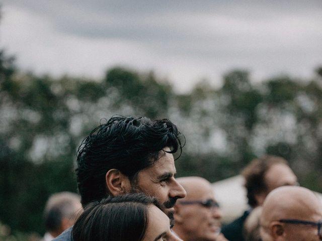 Il matrimonio di Lorenzo e Silvia a Cesena, Forlì-Cesena 67