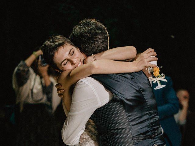 Il matrimonio di Lorenzo e Silvia a Cesena, Forlì-Cesena 83