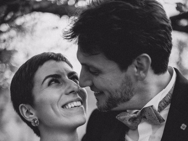 Il matrimonio di Lorenzo e Silvia a Cesena, Forlì-Cesena 43