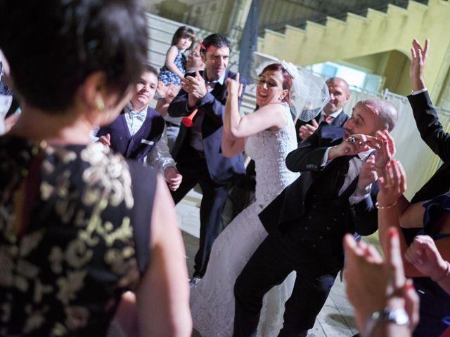 Il matrimonio di Adriano e Elisa a Modica, Ragusa 25